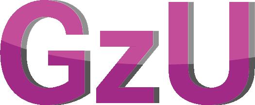 GzU – Gesellschaft zur Unterstützung der IFB